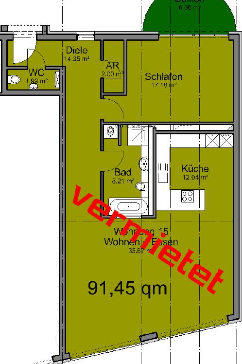 m s comfort bau gmbh das bauunternehmen in mandelbachtal. Black Bedroom Furniture Sets. Home Design Ideas